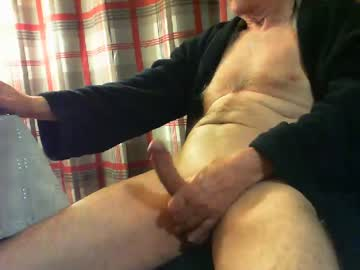 [22-04-20] jeremybig69 public webcam from Chaturbate