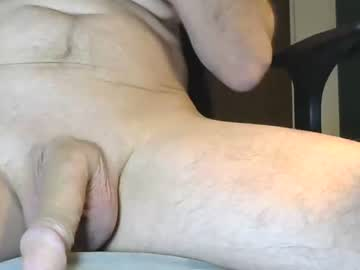 [23-01-21] brett232 private show video from Chaturbate