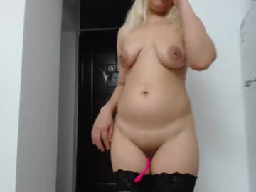 [25-11-20] mature_cristine chaturbate toying