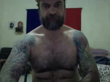 [26-09-20] phillholes record private show from Chaturbate.com