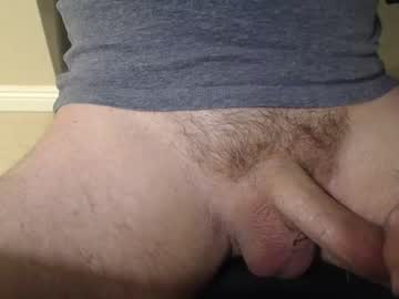 [25-11-20] rem675 record video with toys from Chaturbate.com