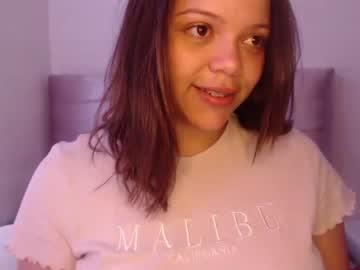 [14-06-21] amand1_sweet chaturbate webcam