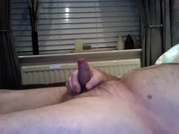 [03-12-20] hand4play2 private sex show from Chaturbate