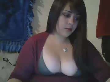 [10-03-20] kittywax private show from Chaturbate
