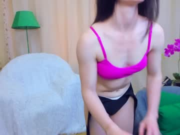 [25-05-21] lissacarty private XXX video from Chaturbate.com