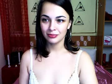 [29-11-20] cute_lindsey record private from Chaturbate