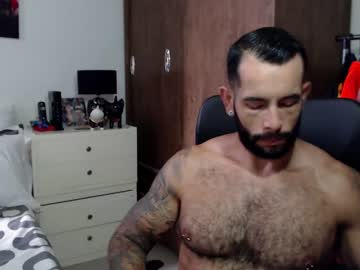 [12-05-20] hapolohadess_2 record webcam video from Chaturbate.com