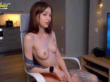 [27-06-20] mikimakey record blowjob video from Chaturbate