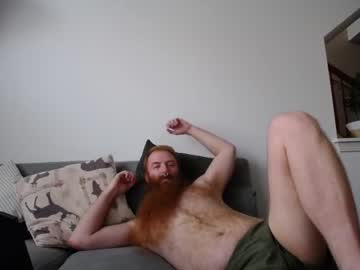 [20-11-20] teddbastion chaturbate webcam video