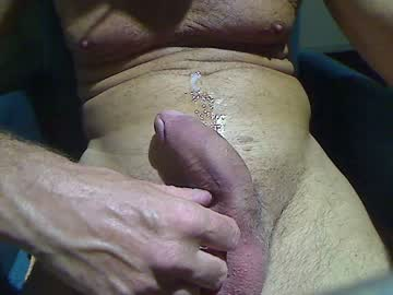 [18-08-20] cockhardening4u private show video from Chaturbate.com