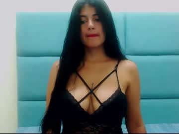 [12-07-20] girl_squirtingxx record private show from Chaturbate.com
