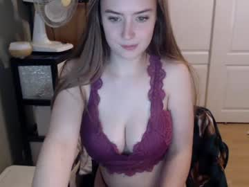 [01-02-20] krissy_babe154 public show from Chaturbate.com