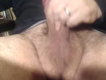[05-02-20] rosshhard2 record private sex video from Chaturbate.com