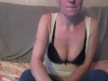 [04-03-21] specialchrys private XXX show from Chaturbate.com
