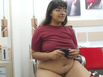 [20-11-20] amber_sommers record premium show video from Chaturbate