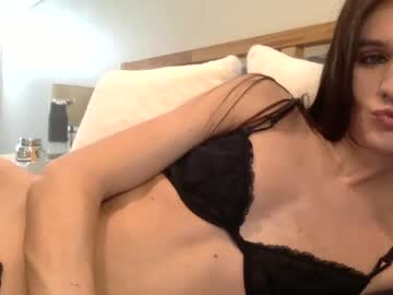 [15-10-21] barbiejules record private webcam from Chaturbate.com