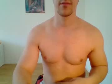 [31-03-21] hotdevil2sex record video with dildo from Chaturbate