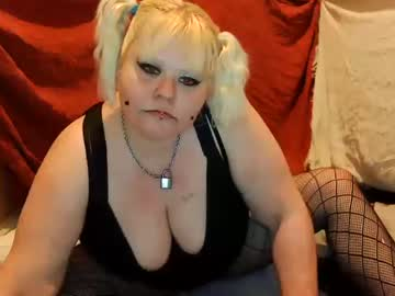 [22-02-20] wendysue32ny record public show from Chaturbate.com