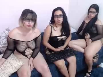 [20-01-21] alisonfranco record public webcam from Chaturbate