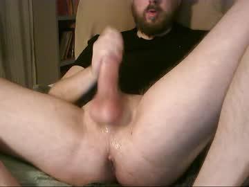 [01-09-20] bigbro0007 webcam video