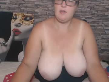 [05-08-20] hottyanette chaturbate private XXX video