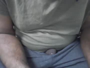 [23-01-21] 1290raj show with toys from Chaturbate