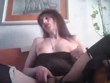 [24-02-20] gabitg record webcam video from Chaturbate.com