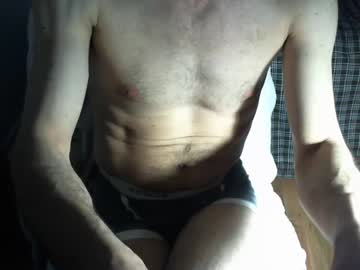[08-04-20] iskarius webcam show from Chaturbate.com