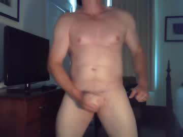 [14-07-20] malestrippervancouver001 private sex show