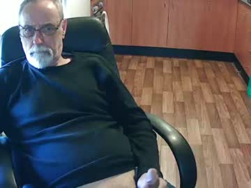 [25-04-21] steveasusual video with toys from Chaturbate