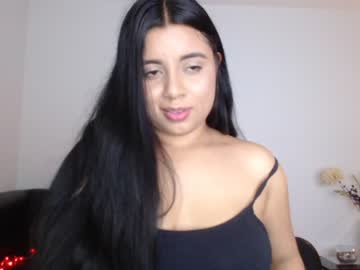 [14-04-20] marie_gr private XXX show from Chaturbate.com