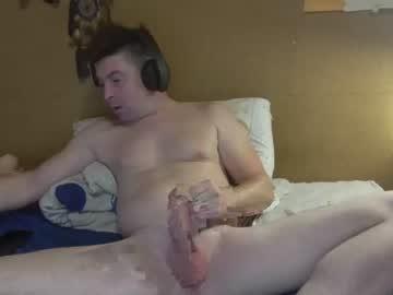 [10-10-21] pollote38 record private sex video from Chaturbate