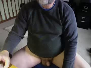 [24-02-20] ben_dover_4me chaturbate toying record