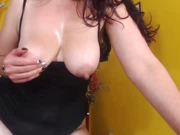 [10-07-20] cataleyaa__ record private webcam