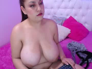 [11-02-21] megan_loren chaturbate private sex video