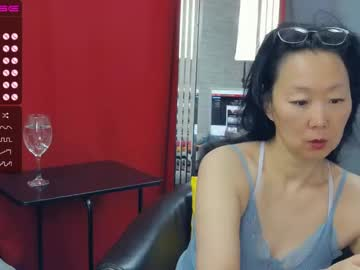 [29-08-20] sandrami__ private XXX show from Chaturbate.com