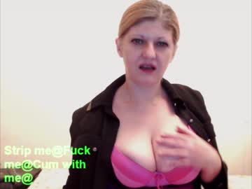 [18-01-21] bigboobsxoxox record public webcam