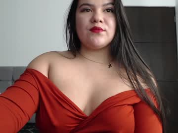 [03-03-21] caroline_l1 private webcam from Chaturbate