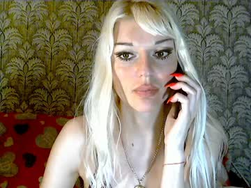 [23-05-20] your_sexy_blonde video from Chaturbate.com