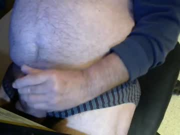 [03-12-20] 46oldie show with cum