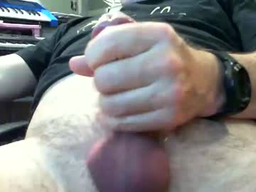 [29-11-20] billyb99 video with toys from Chaturbate