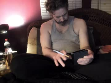 [30-01-20] steelbeef4u private sex video from Chaturbate