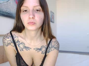 [24-01-20] dariabbgirl chaturbate video with toys