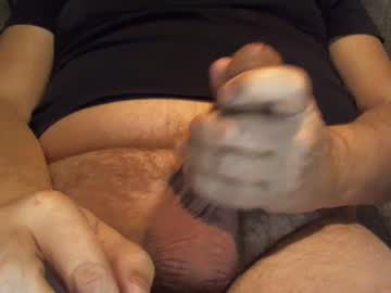 [28-11-20] knarfiz cam video from Chaturbate.com