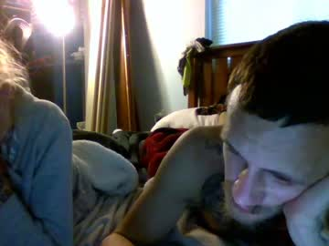 [21-01-20] ktrap3318 cam show from Chaturbate