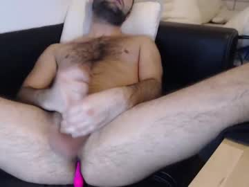 [07-01-21] lukassecretlover private show from Chaturbate