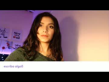 [11-04-20] tereza_hurtado_ record public show from Chaturbate