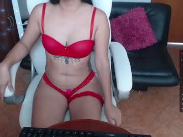 [25-01-21] hanna_myers record blowjob video from Chaturbate.com