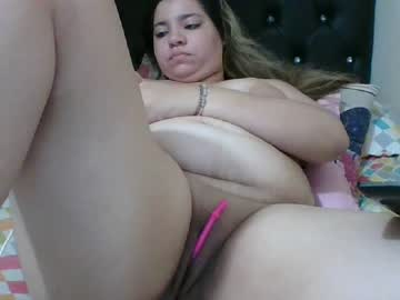 [03-07-20] victoriamor chaturbate show with toys