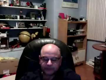 [03-12-20] saragongio public show video from Chaturbate.com